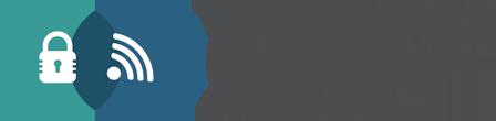 logo-technosecurity