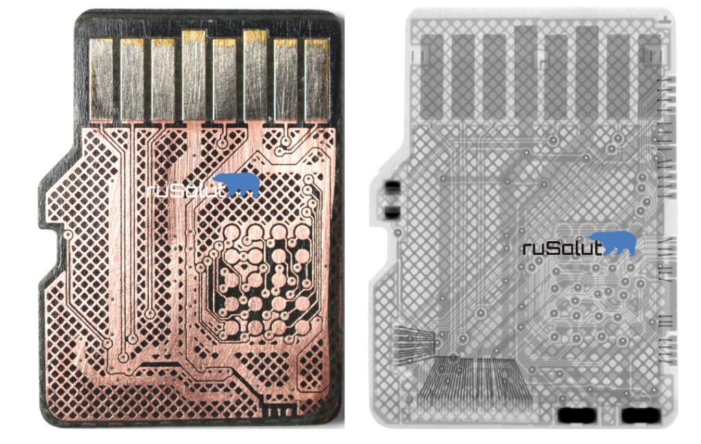 mSD7pads